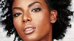 Resultado de imagem para beleza negra