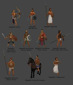 Armies of Asia Age Of Mythology, Late Middle Ages, Armada, Historical Pictures, Military Art, World Cultures, Hero Arts, Ancient Civilizations, New Media