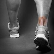 GetOutThere Magazine - Achilles Tendonitis: A Real Pain
