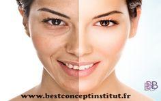 centre de beauté best concept institut de beaute hammam 13007 marseille sandrine beste estheticienne et formatrice onglerie. produits de beauté - soins anti-âge - masque hydratant visage