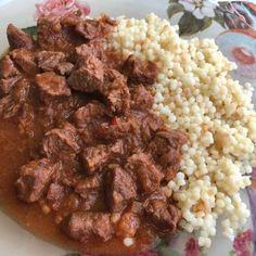 Food Tips, Food Hacks, Limousin, Wok, Grilling, Beef, Meat, Food Stamps, Woks