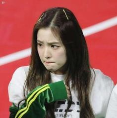 Check out Black Velvet @ Iomoio Seulgi, Red Velvet アイリーン, Red Velvet Irene, Kpop Girl Groups, Kpop Girls, Korean Girl, Asian Girl, Cool Girl, My Girl