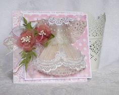 http://inka-mojmalyswiat.blogspot.com/2014/09/sukieneczka.html
