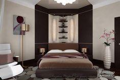great_17_bedroom_design.jpg (640×427)