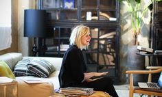 Puhta ja siira tunnetuse jäädvustaja   Veebiajakiri Femme