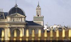 مسجد باريس الكبير يدين بشدة هجوم نيس: دان مسجد باريس الكبير في بيان له، يوم الجمعة 15 يوليو/تموز، بشدة الهجوم الذي استهدف السكان بمدينة نيس…