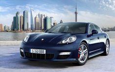 2010 Porsche Panamera Car http://www.purehdwallpaper.com/2010-porsche-panamera-car-wallpapers.html