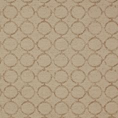 Save on Pindler products. Free shipping! Find thousands of designer patterns. Only first quality. Item PD-ORL009-BR01. $5 samples.