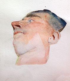 Benjamin Bjorklund