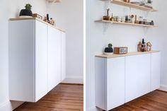 Ivar-Kitchen-Cabinet-Hack