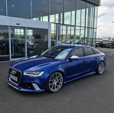 Best Audi Modified 445 Wallpaper Added on , Tagged : best audi modified at Oliver Rowland Racing Audi A5 Coupe, Audi Sedan, Rs5 Coupe, Audi 100, Audi Dealership, Mercedez Benz, Mc Laren, Audi Sport, Audi Cars