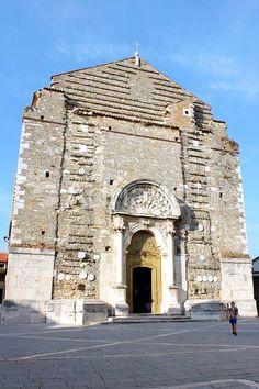 Buje - Croatia guide - Adriatic.hr