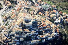 #Casoli #Chieti #Abruzzo