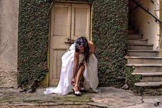Il mio inizio....l'inizio di un sogno ....grazie a chi ha creduto in me!! (Foto Daniela Tanzi) Alessandro Tosetti www.tosettisposa.it Www.alessandrotosetti.com #abitidasposa2015 #wedding #weddingdress #tosetti #tosettisposa #nozze #bride #alessandrotosetti #modasottolestelle #cnms #swissfashiontv