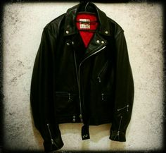Lewis  Leather  一  Cyclone