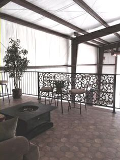 texas hangar home designs. Hangar Homes for Sale Palestine  Dallas KPSN Texas hangar homes Luxury Airplane Apartment by Upscale Urban