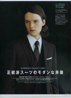 Boys Long Hairstyles, Pretty Boys, Men Fashion, Gentleman, Hair Makeup, Skinny, Long Hair Styles, Model, Woman