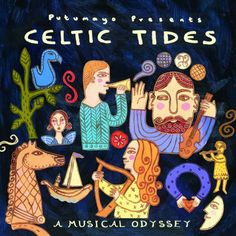 Celtic Tides - Google Search