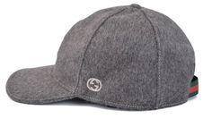 a91971e3b30e6 Gucci Hats - Up to 70% off at Tradesy