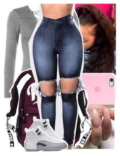 2fdcb046e4 jordan futures outfits - Google Search | Summer outfits in 2019 ...