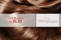 Quer Descontos em corte de cabelo?   Acesse e pegue o seu www.querdescontos.com.br