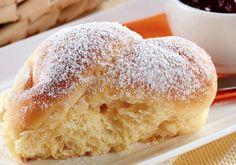 Pãozinho de Leite Condensado (4)