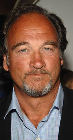 James was born on in Chicago, Illinois, USA as James Adam Belushi. He is an actor, known for According to Jim The Ghost Writer Red Heat and The Comedian, Comedy Actors, Actors & Actresses, Great Comedies, The Expendables, Star Wars, Director, Old Movies, Funny People