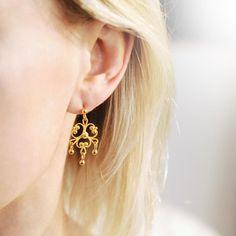 Httpsflicsahskfqdddm maddie chandelier chandelier gypsy dancer chandelier earrings gold mozeypictures Image collections
