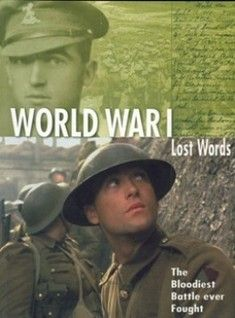 world war 1 information for kids