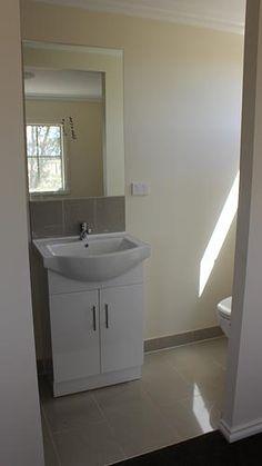 diamond-villa-homes | Diamond -1: 1 BED ROOM GRANNY FLAT