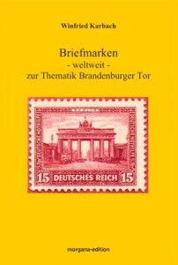 In der DBZ besprochen: Thematik Brandenburger Torhttp://d-b-z.de/web/2014/02/25/in-der-dbz-besprochen-thematik-brandenburger-tor/