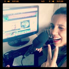 #Locutora #JosiCabral #Josicabrall #Radio #Comunicadora #RadioMp3 www.radiomp3.com.br #mp3online