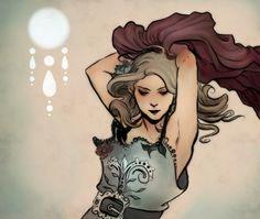 jasmin darnell art - Google Search (http://www.jasmindarnell.com/)