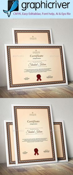 Attempting to find enjoyable commercial presents for getting a patient or even the workforce? We've got the foremost unique variety. Certificate Layout, Certificate Templates, Award Certificates, Business Gifts, Business Card Holders, Staff Motivation, Certificate Of Appreciation, Company Gifts, Stencil Templates