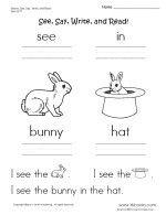 math worksheet : tls books 2nd grade math worksheets  free third grade math  : Tlsbooks Math Worksheets