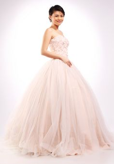 Drezzee - Bridal Collection Gallery