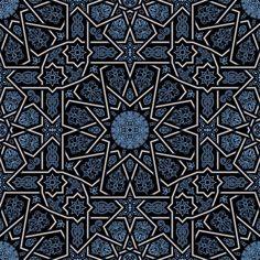 Arabic Calligraphy Design, Arabic Design, Islamic Art Pattern, Arabic Pattern, Persian Pattern, Moroccan Pattern, Vector Pattern, Pattern Art, Perro Labrador Retriever