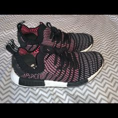 0802a2815bd05 22 Best adidas nmd mens images