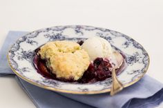 FruitCobbler (12 of 17)