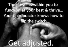 https://www.facebook.com/#!/DiMartinoChiropractic