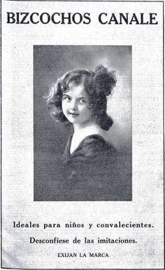 Canale Bizcochos 1915-05-01