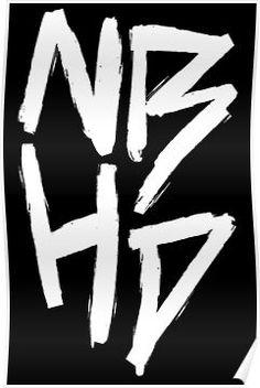 ZT440 Custom Hot Rae Sremmurd Swae Lee Rap Music Group Cover Poster Decoration