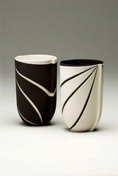penny fowler ceramics - Google zoeken