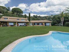 Barcelona Real Estate Agency | Barcelona Properties On Sale - Barcelona Sotheby's International Realty ID_MARP1208