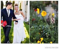 31Bits : Wedding Jewelry
