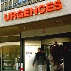 La Suisse peine à répondre aux besoins en soins psychiatriques des migrants