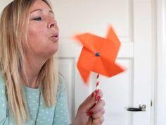 11x Paasdoos maken & meer crea inspiratie voor het paasontbijt op school Creative Kids, Diy For Kids, Diys, Origami, Etsy Shop, Handmade, Vintage, Hangers, School