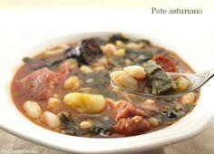 Pote asturiano - MisThermorecetas.com