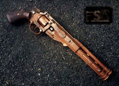 34 Best steampunk weapons images | Armors, Cosplay diy