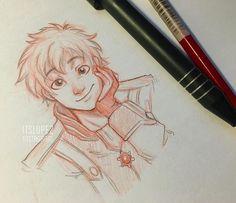 Prince Zen is my favorite prince of all time #akagaminoshirayukihime
